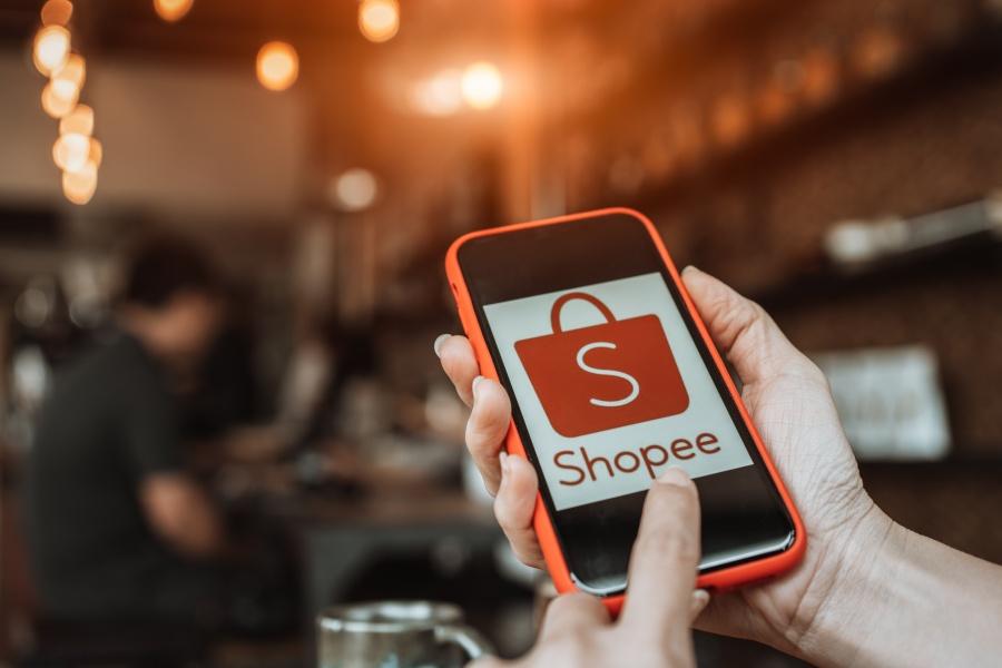 Belanja di Shopee Belum Tentu Kena PPN, Ini Penjelasannya