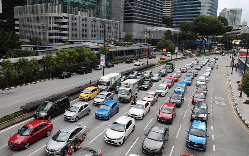 Malaysia Bidik Setoran Pajak Digital dari Korporasi Asing Hingga Rp1 T