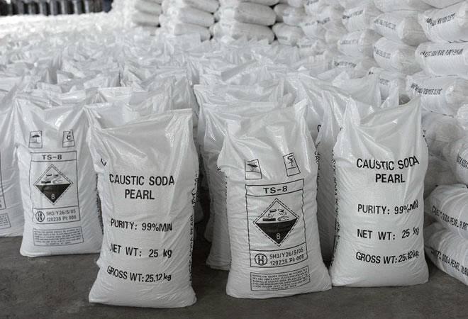Soda Api Indonesia Bebas Bea Masuk Safeguard Ukraina