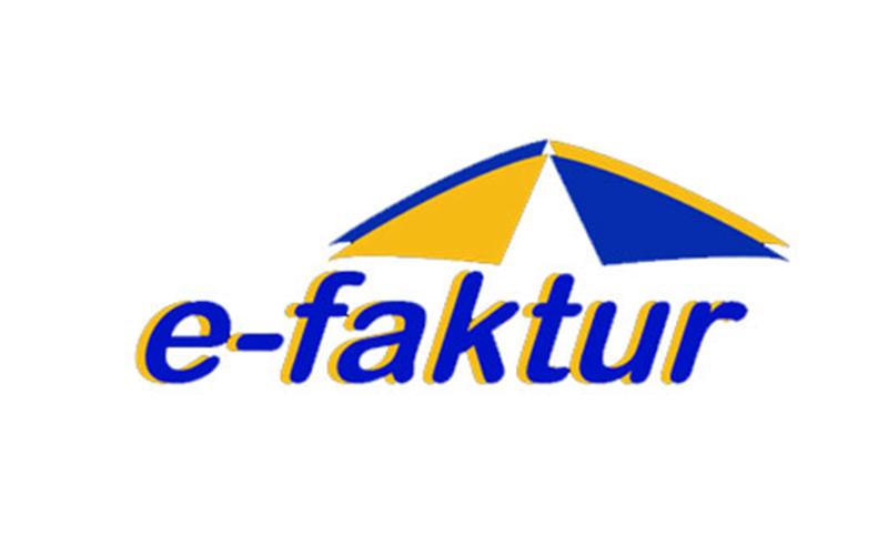 Ada Menu Download Prepopulated Pajak Masukan di e-Faktur Web Based
