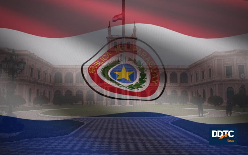 Melihat Profil Pajak Jantung Amerika Selatan