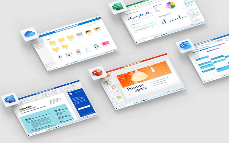8 Perusahaan, Termasuk Microsoft, Resmi Ditunjuk Jadi Pemungut PPN