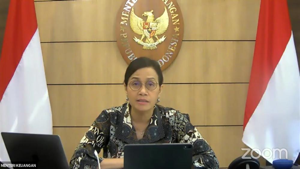 Pemerintah Usulkan 5 Program PEN Rp26,94 Triliun, Apa Saja?