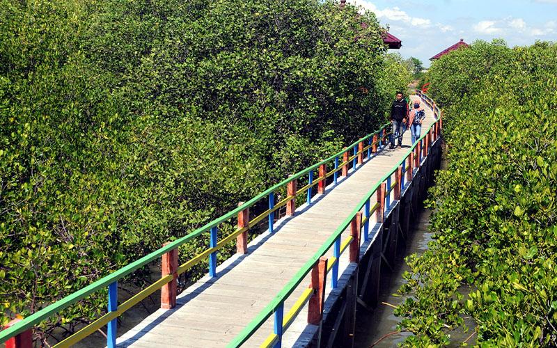 Ada Wacana Madura Jadi Provinsi, DPRD Singgung Soal Kapasitas Fiskal
