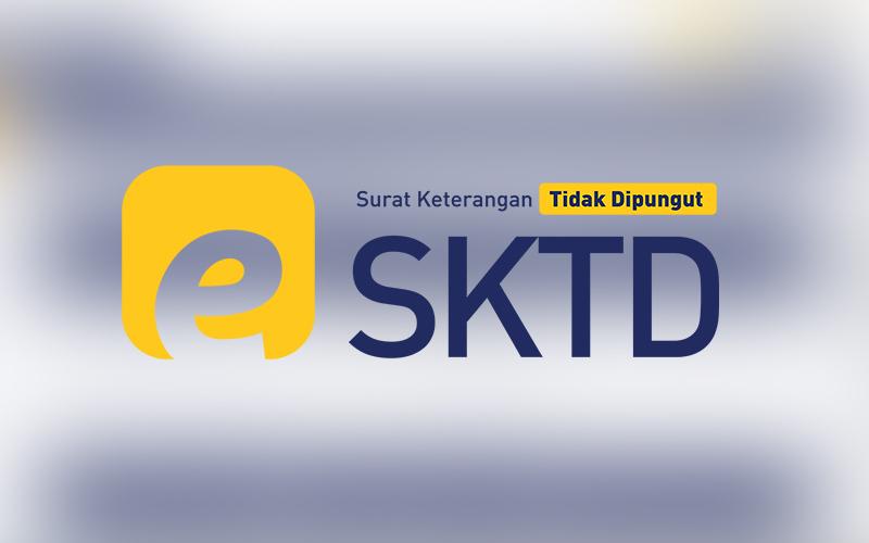 Sekarang Ada Fitur e-SKTD di DJP Online! Sudah Tahu?