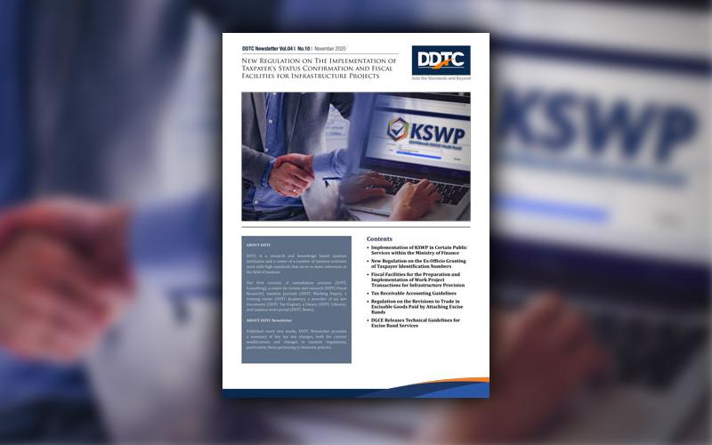 Pelaksanaan KSWP untuk Konsultan Pajak, Download Aturannya di Sini