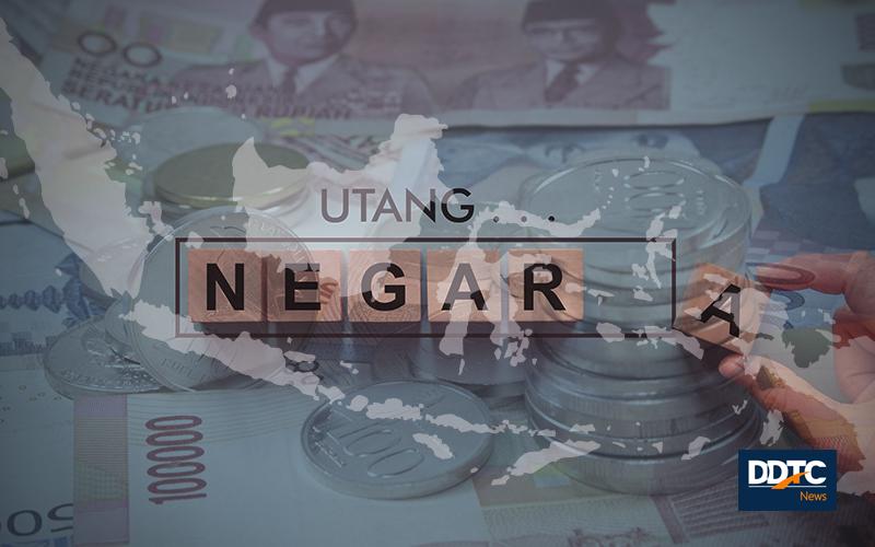 Awal Desember, Bank Indonesia Beli SBN Hingga Rp497,42 Triliun