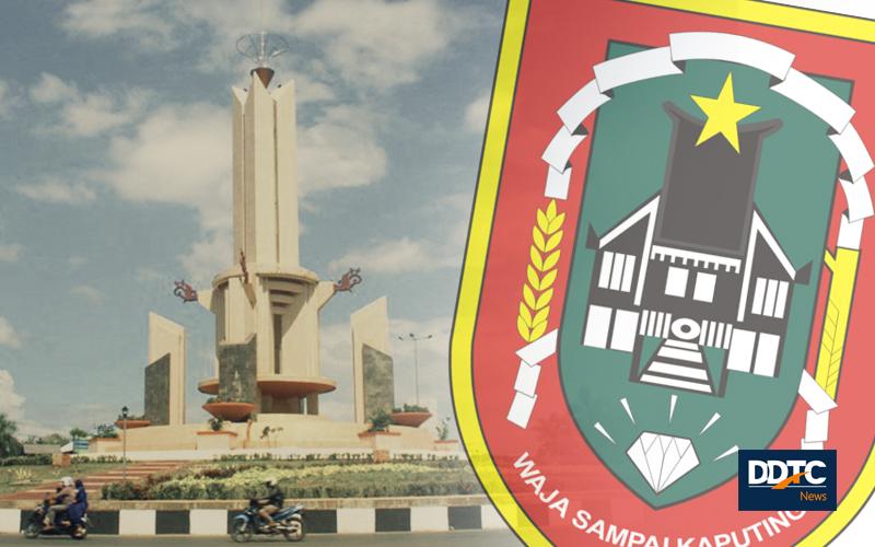 Simak, Profil Provinsi dengan Rasio Pajak Tertinggi di Indonesia