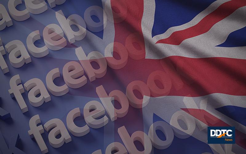 Cetak Laba Rp20 Triliun, Facebook Cuma Bayar Pajak Setengah Triliun
