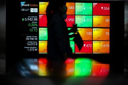 Jangan Lupa, Pajak Bunga Obligasi Reksadana Naik Jadi 10% Tahun Depan