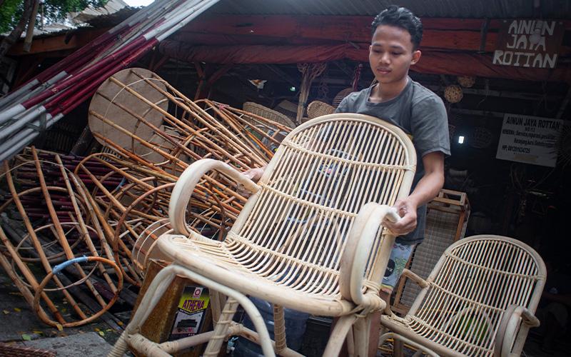DJP Ingatkan Wajib Pajak Soal Masa Berlaku PPh Final UMKM
