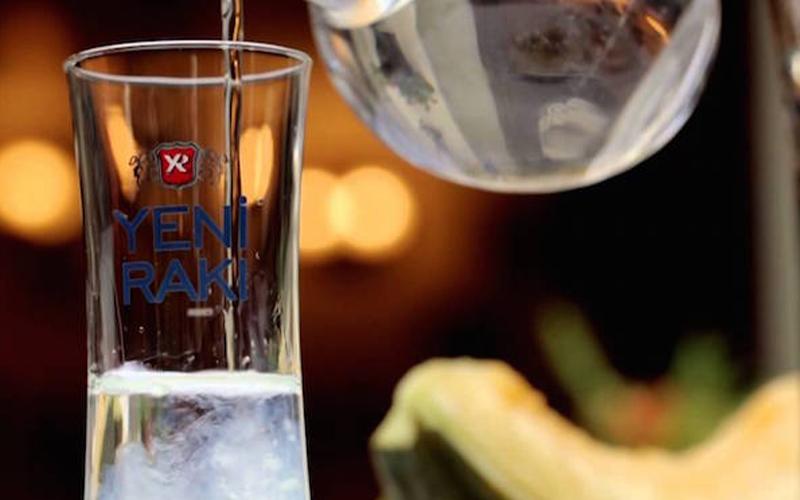 Tarif Cukai Minuman Beralkohol Naik 17%