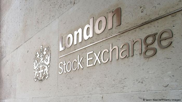 Hari Pertama Brexit, Investor Saham Eksodus dari Inggris