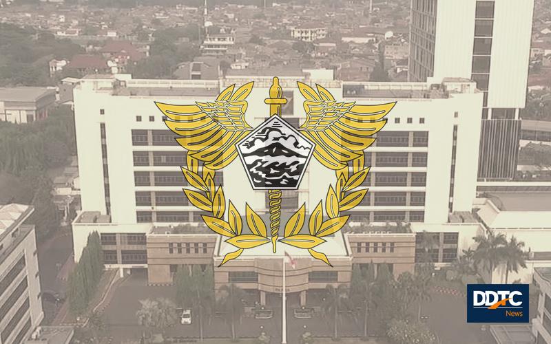 Awal Tahun, Bea Cukai Fasilitasi Lepas Ekspor Perdana di 2 Daerah