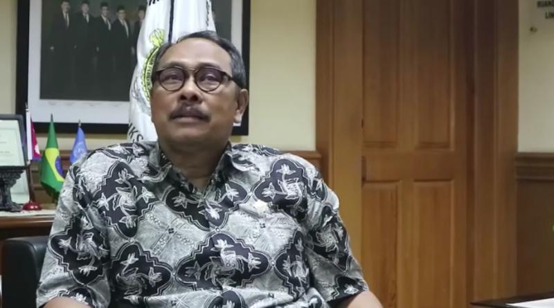 Pemprov DKI Tetap Diminta Perbaiki Kualitas Laporan Keuangan