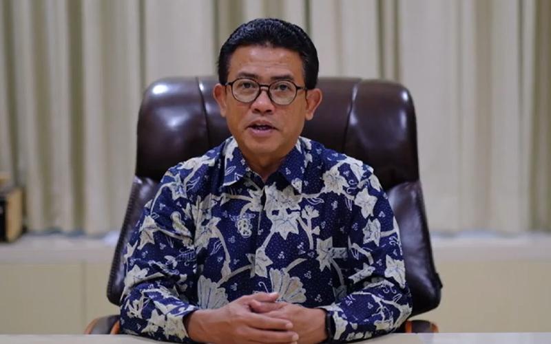 Soal Uji Coba e-Bupot Unifikasi, Ini Alasan DJP Pilih 5 KPP di Jakarta