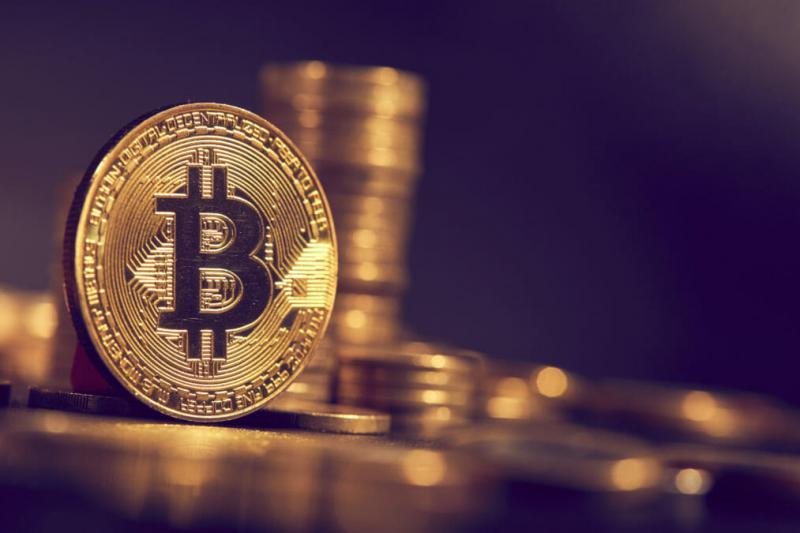 Wah, Tahun Depan Transaksi Bitcoin Kena Pajak 20%