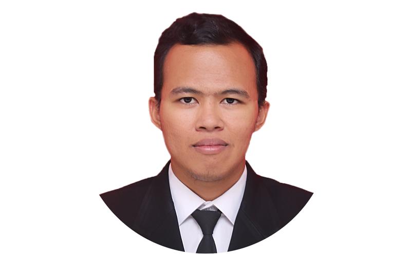 Tarif Bea Meterai Naik Jadi Rp10.000, Tepatkah?