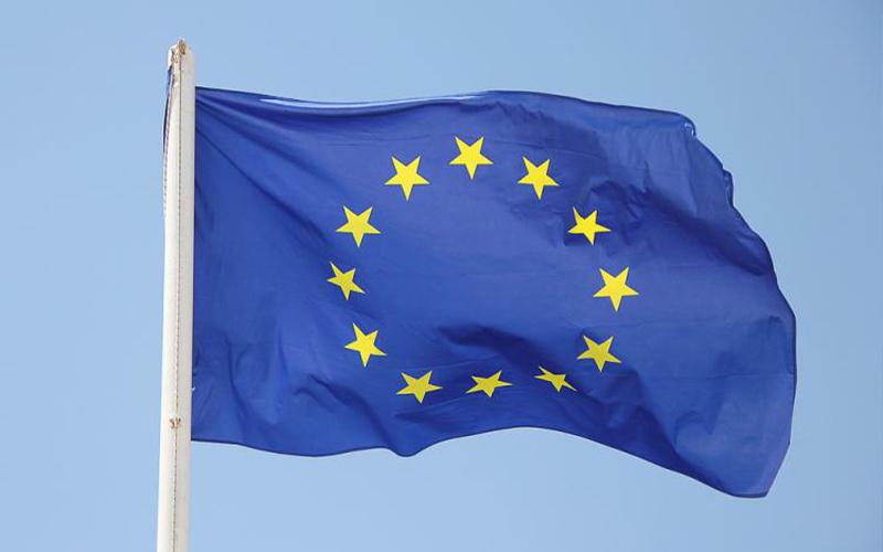 Komisi Eropa Susun Proposal Pajak Digital, Para Menkeu Usulkan Ini