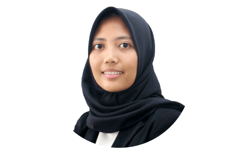 Ketentuan Faktur Pajak bagi PKP atas Penyerahan Rumah Tapak