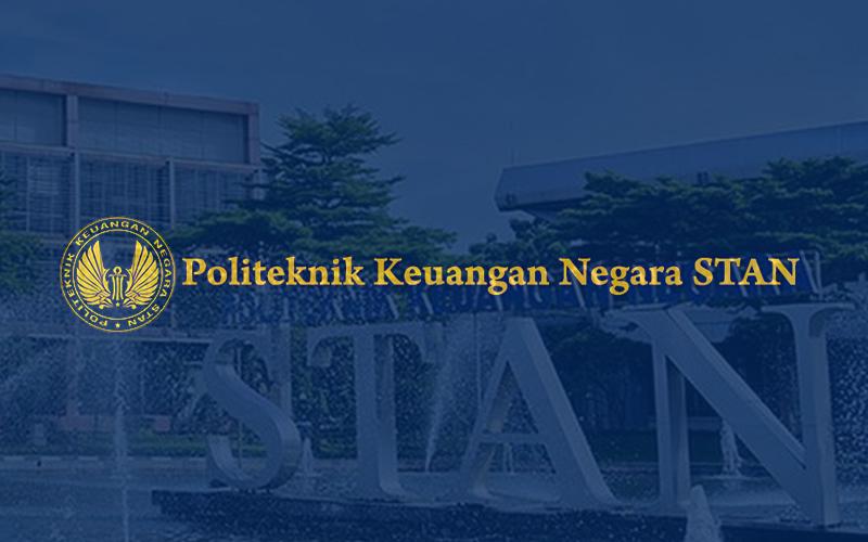 Mau Ikut SPMB PKN STAN? Siapkan Biaya Pendaftaran Rp350.000