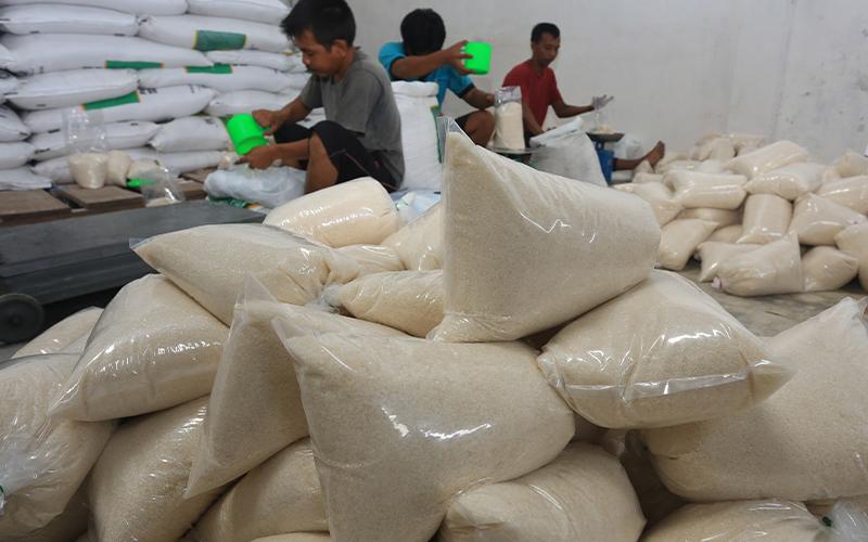 Dorong Gaya Hidup Sehat, Pemerintah Diminta Terapkan Pajak Gula
