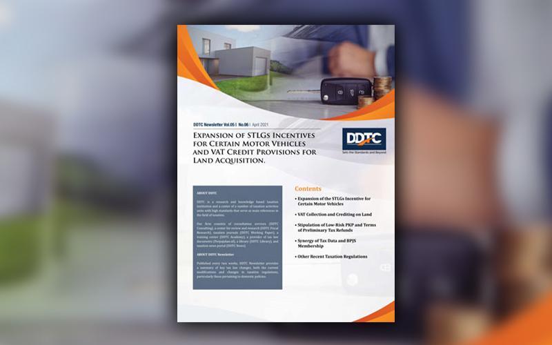 Perluasan Insentif PPnBM DTP Mobil, Download Aturannya di Sini