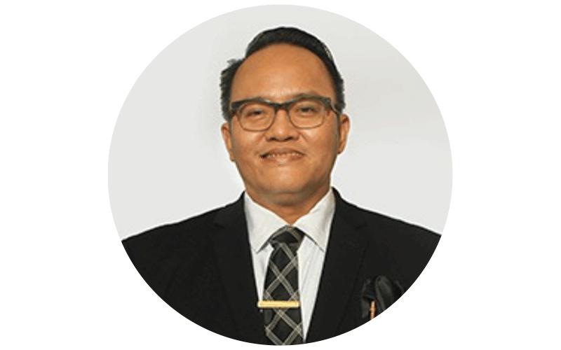 Apakah Pajak Penghasilan Dokter PNS Ditanggung Pemerintah?