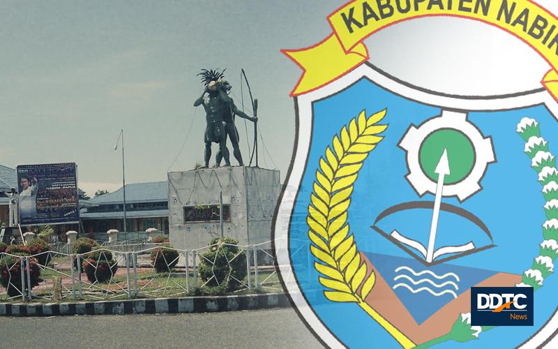 Kaya Potensi Tambang, Kontribusi Pajak Daerah Kabupaten Ini Minim