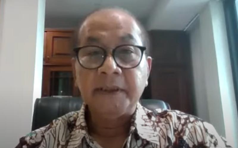 PP 7/2021 Terbit, UMKM Diharapkan Bisa Akses Semua Insentif Pajak