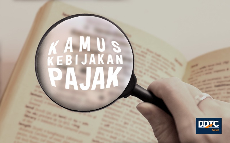 Apa Itu Hard-to-Tax Sector?