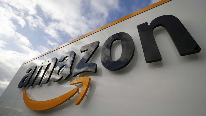 Nilai Penjualan Amazon Tembus Rp762 Triliun, Tapi Tak Bayar Pajak