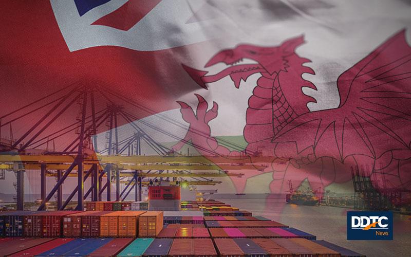 Bangun Pelabuhan Bebas Pajak, Negosiasi Dua Negara Ini Masih Alot