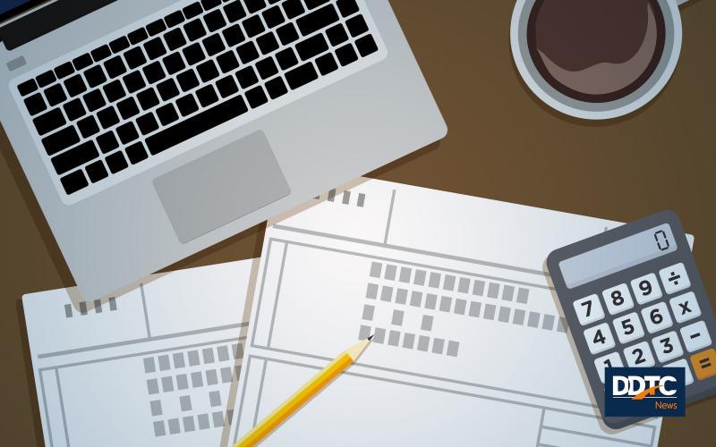 Kasus Covid-19 Naik, Penyerahan Data Pajak Pekerja Asing Dilonggarkan