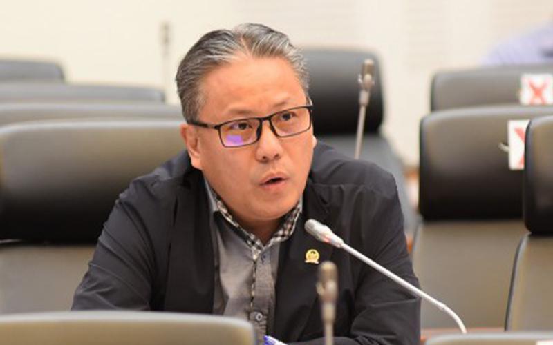 Tak Hanya Plastik, Anggota DPR Sarankan Pengenaan Cukai Barang Ini