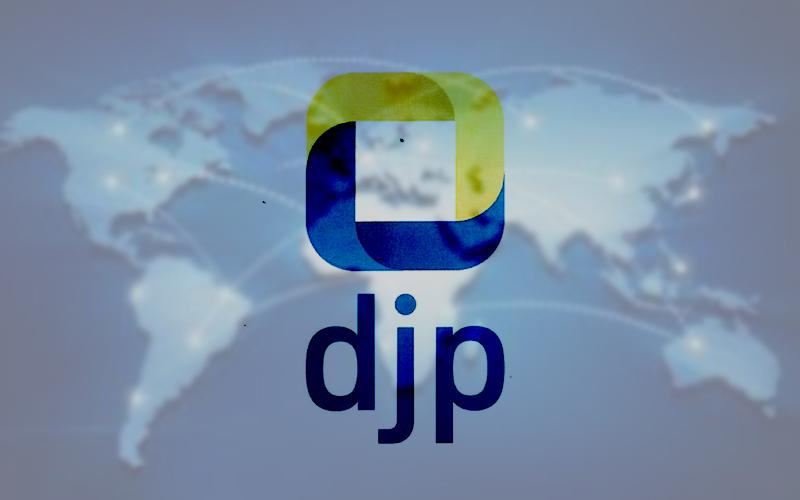 Gali Potensi Pajak, DJP Optimalkan Penggunaan Data Ini