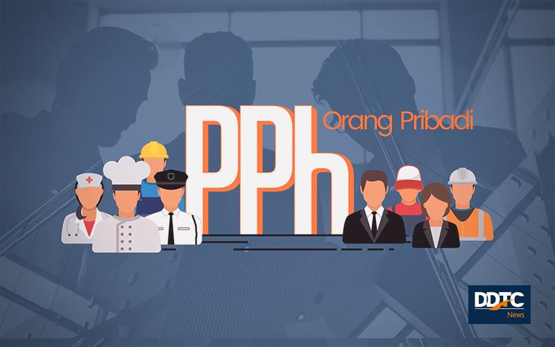 Cegah Emigrasi Angkatan Kerja Muda, Ambang Batas PTKP Bakal Dinaikkan