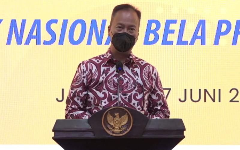 Impor Masih Naik, Bea Masuk Safeguard Keramik Bakal Diperpanjang?