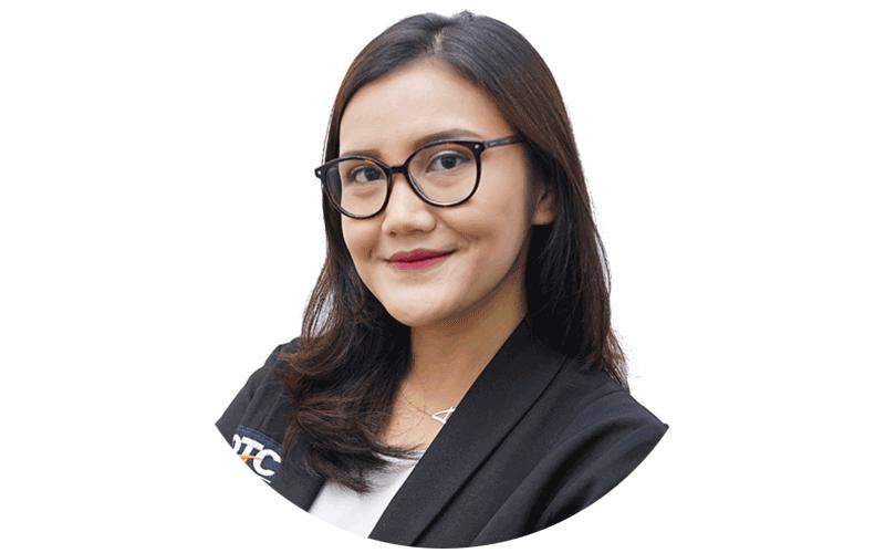 Upaya Reformasi Pajak Orang Kaya, Bagaimana Agar Optimal?