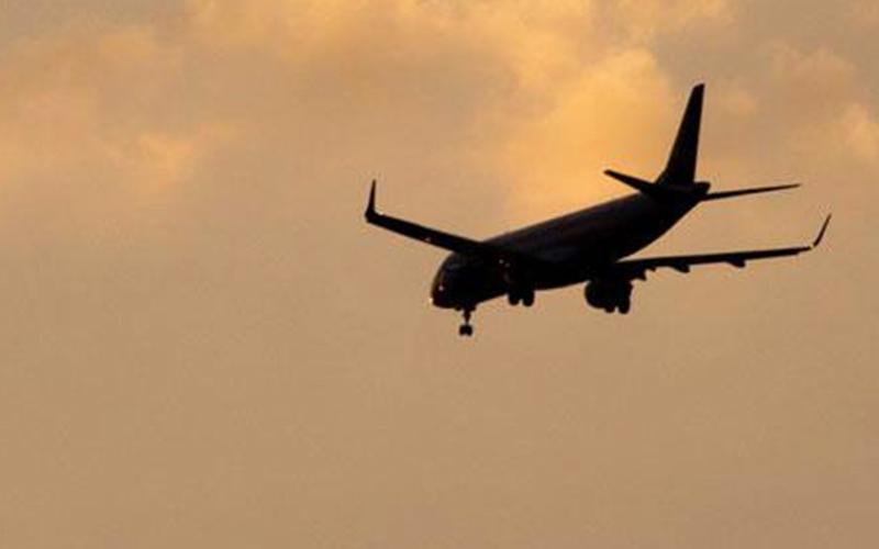 Usulan Tarif Pajak Minimum bagi Industri Penerbangan Disusun