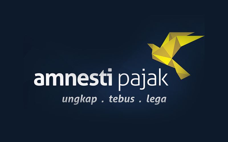 Dirjen Pajak: Banyak Peserta Tax Amnesty yang Belum Lapor Seluruh Aset