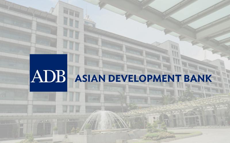 Ada PPKM Darurat, ADB Pangkas Proyeksi Pertumbuhan Ekonomi Jadi 4,1%