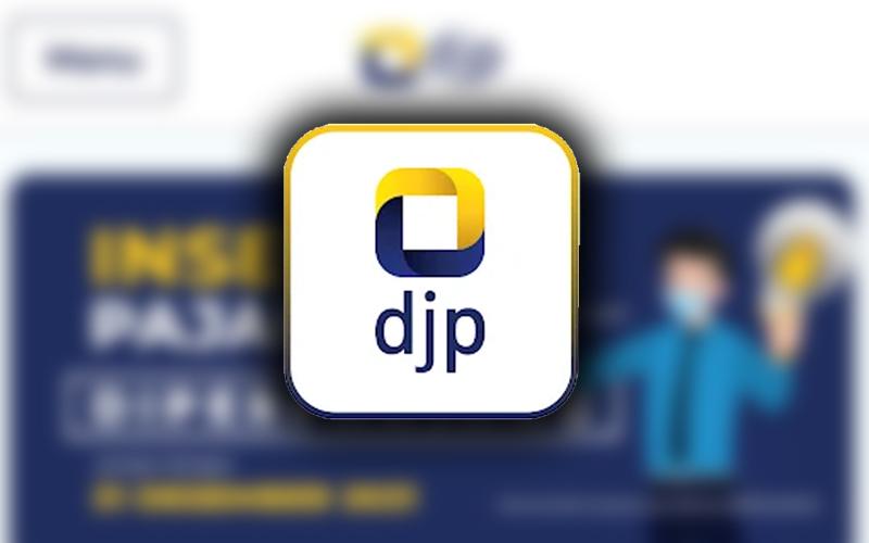 Aplikasi M-Pajak, DJP Sebut Informasi dan Layanan Bakal Lebih Personal