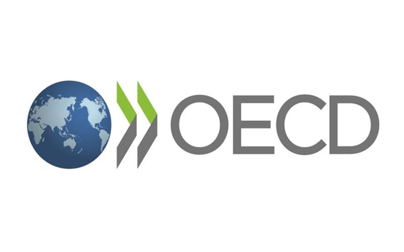Tarif Pajak Minimum Global Penting Diterapkan, Ini Alasan OECD