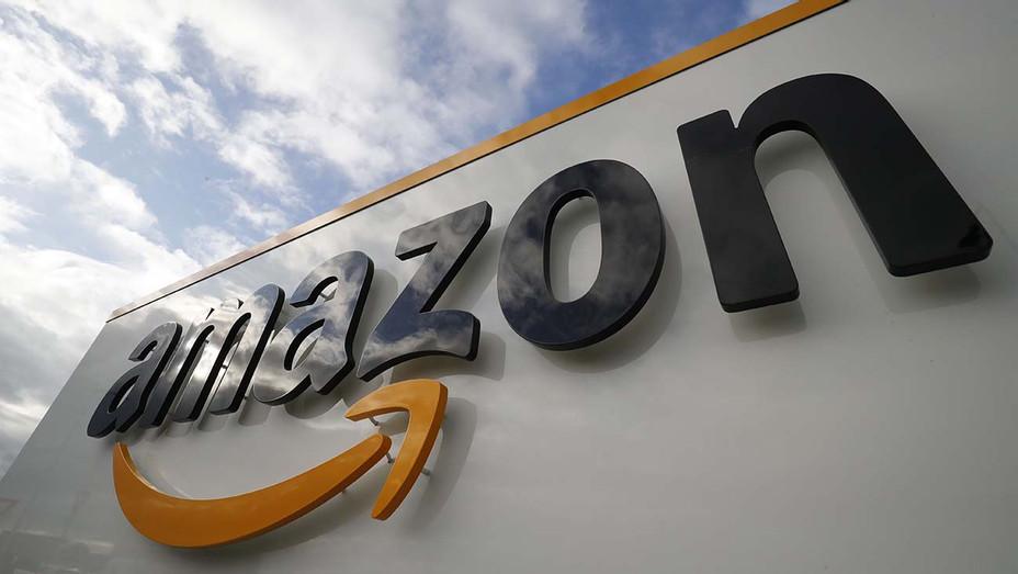Hindari Pajak, Amazon Dituding Alihkan Laba Rp163 Triliun