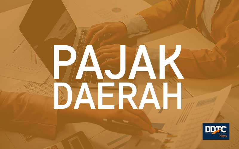 Cara Mengajukan Diskon Pajak BPHTB di DKI Jakarta