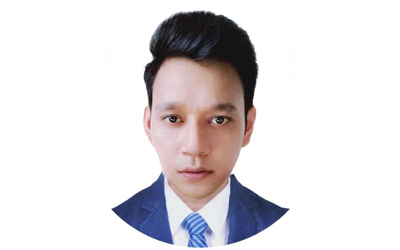 3 Manfaat Online Marketplace Ditunjuk Jadi Pemotong/Pemungut Pajak