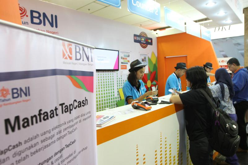 Penambahan Bank Persepsi Tergantung Kesiapan