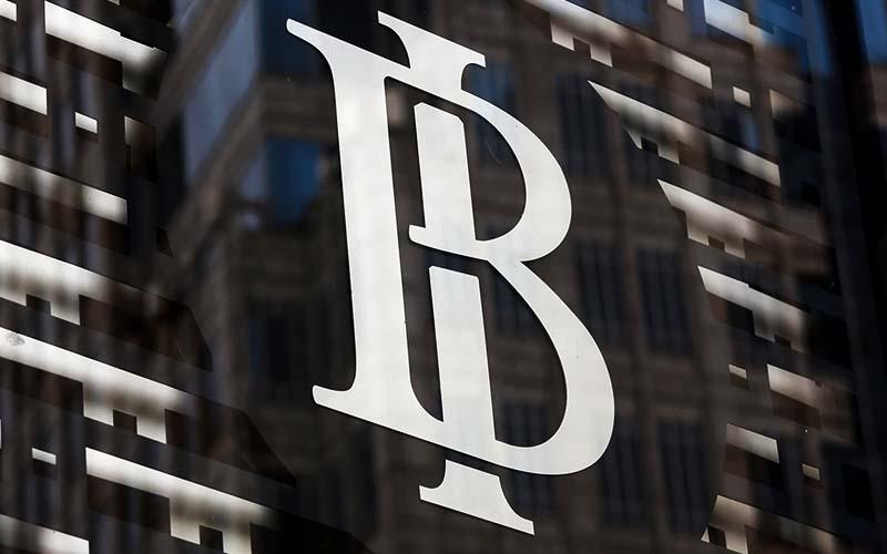 Bank Indonesia Kembali Buka Layanan Uang Rupiah Per 8 Oktober