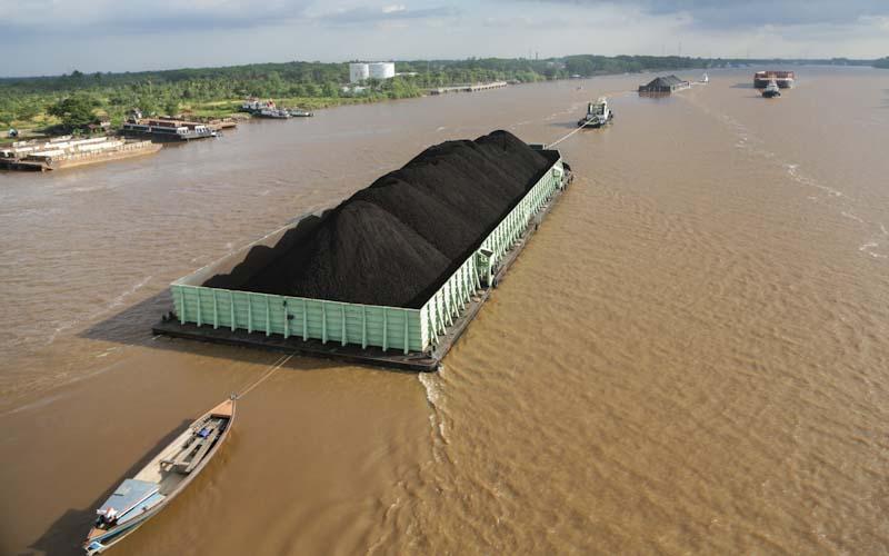 Belum Sepakati Pajak Karbon, Pengusaha Berikan Sejumlah Catatan